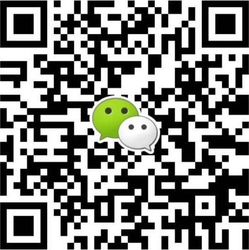 徐州手机靓号_手机靓号 吉祥号专卖 远翔通通讯